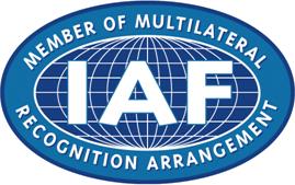 IAF-MLA-logo
